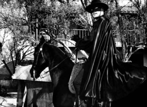 zorro-serie-tv-1957-07-g