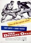 defiant-ones-poster