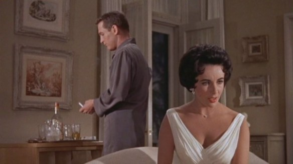 elizabeth-taylor-in-cat-on-a-hot-tin-roof-elizabeth-taylor-10972235-950-534