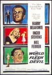 the_world_the_flesh_and_the_devil-221707781-large