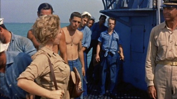 operation-petticoat-1959-4