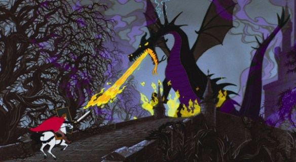 sleeping-beauty-1959-disney-maleficent-dragon