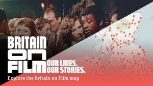britain-on-film-landing-page-promo-1000x563