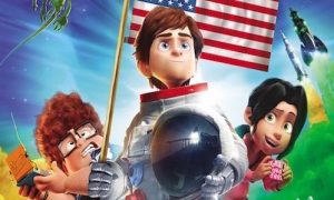 Capture-The-Flag_DVD_3D-1-e1450151827419