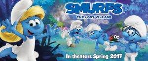 smurfs-lost-village-banner