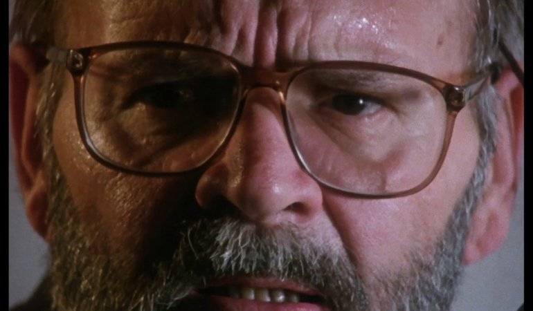 Remembering Lucio Fulci – Godfather of Gore