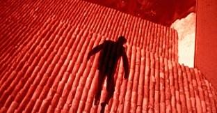 vertigo_fallingman