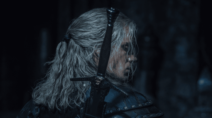 """The Witcher"""" Season 3 Reportedly Confirmed (Plus A New S2 Sneak Peek!)"""