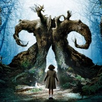 Pan's Labyrinth - Truth or Fantasy?
