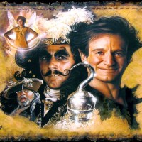 In Defence Of Hook