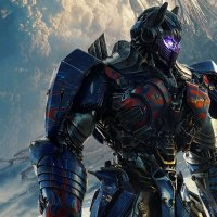 Transformers: The Last Knight Mini Review