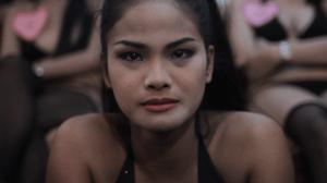 Metro Manila_5