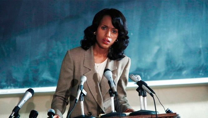 kerry washington confirmation anita hill