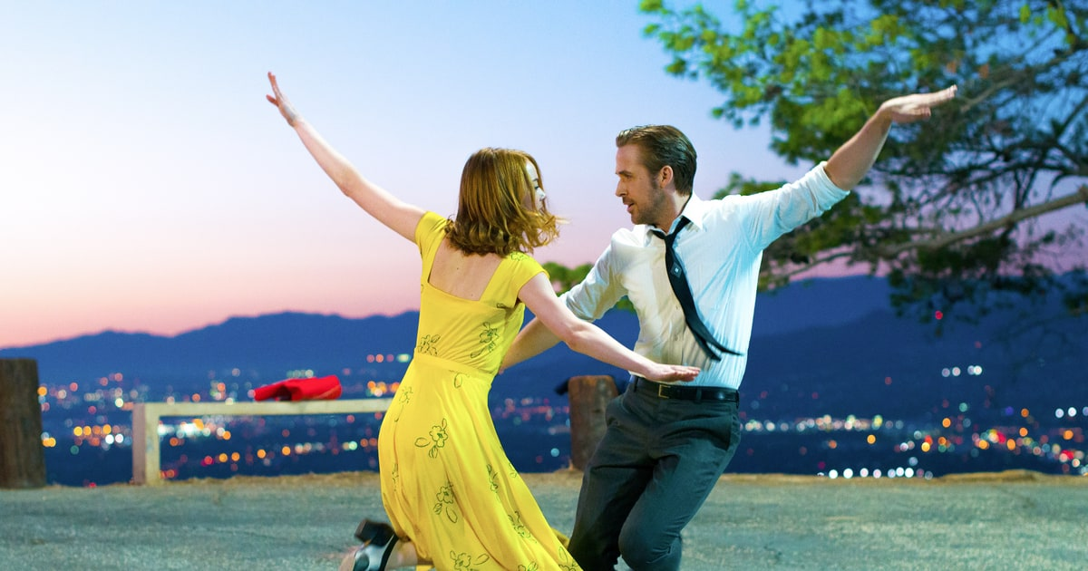 13 Must-Watch Feel Good Films in 2016