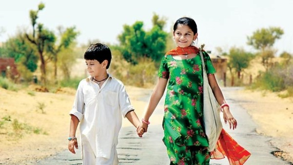 must see indian indie films