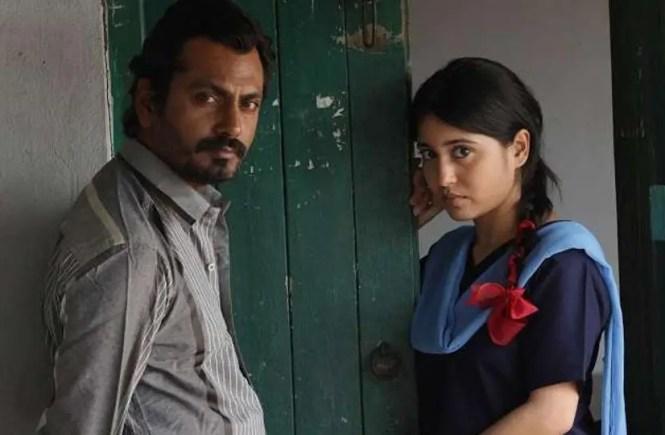 haraamkhor review nawazuddin siddiqui