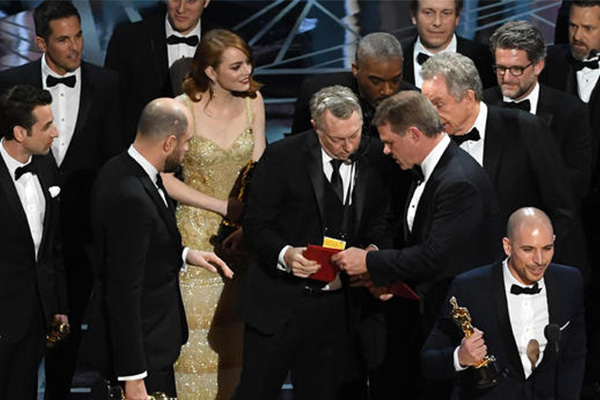 oscar best picture confusion