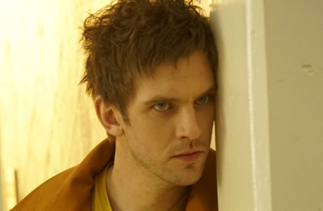 Legion season 1 episode 1 review
