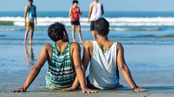 indie movies 2017 india