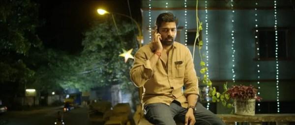 tamil movies ny film festival