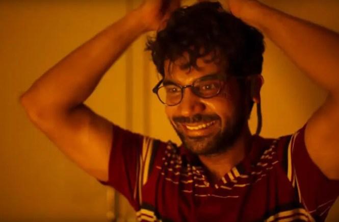 New York Indian Film Festival 2017