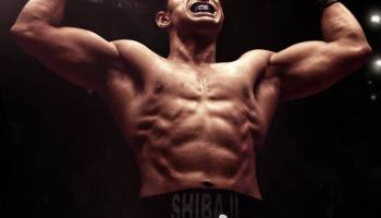 Why Bengali Superstar Dev's Chaamp (2017) Is Worth A Watch