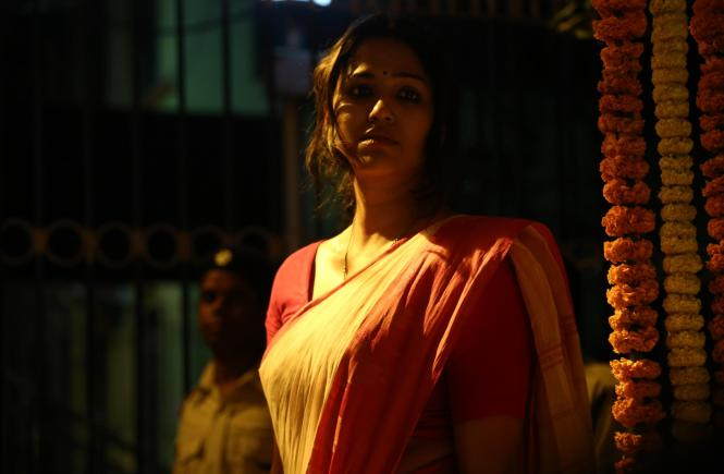 Durga Sohay review bengali movie