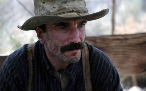 Daniel Day-Lewis Best movies