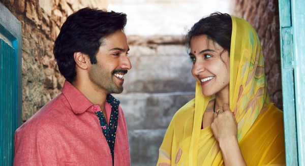 Amazon Prime: Full List Of Bollywood Movies (Updated Daily)