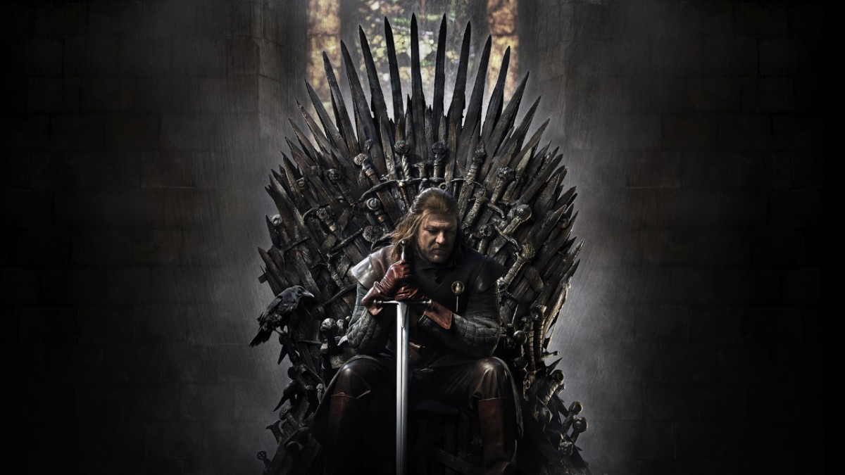 Game Of Thrones Quiz How Well Do You Know Your Got Trivia