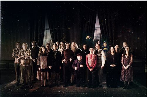 Harry Potter Movie Quiz: Only 1/50 Fans Got All 15 Answers Right