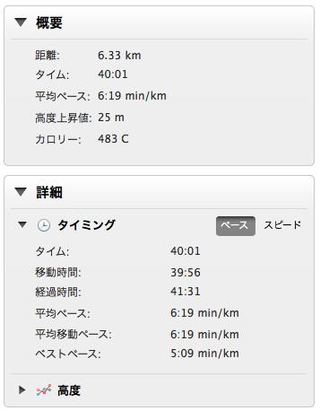 スクリーンショット 2013 12 28 16 09 49
