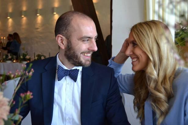 328c171ed060b0 Denn: Mit einem Fliegenmacher-Querbinder wirst du garantiert positiv auf  jeder Hochzeit herausstechen. Zur gesamten Kollektion geht es hier lang!