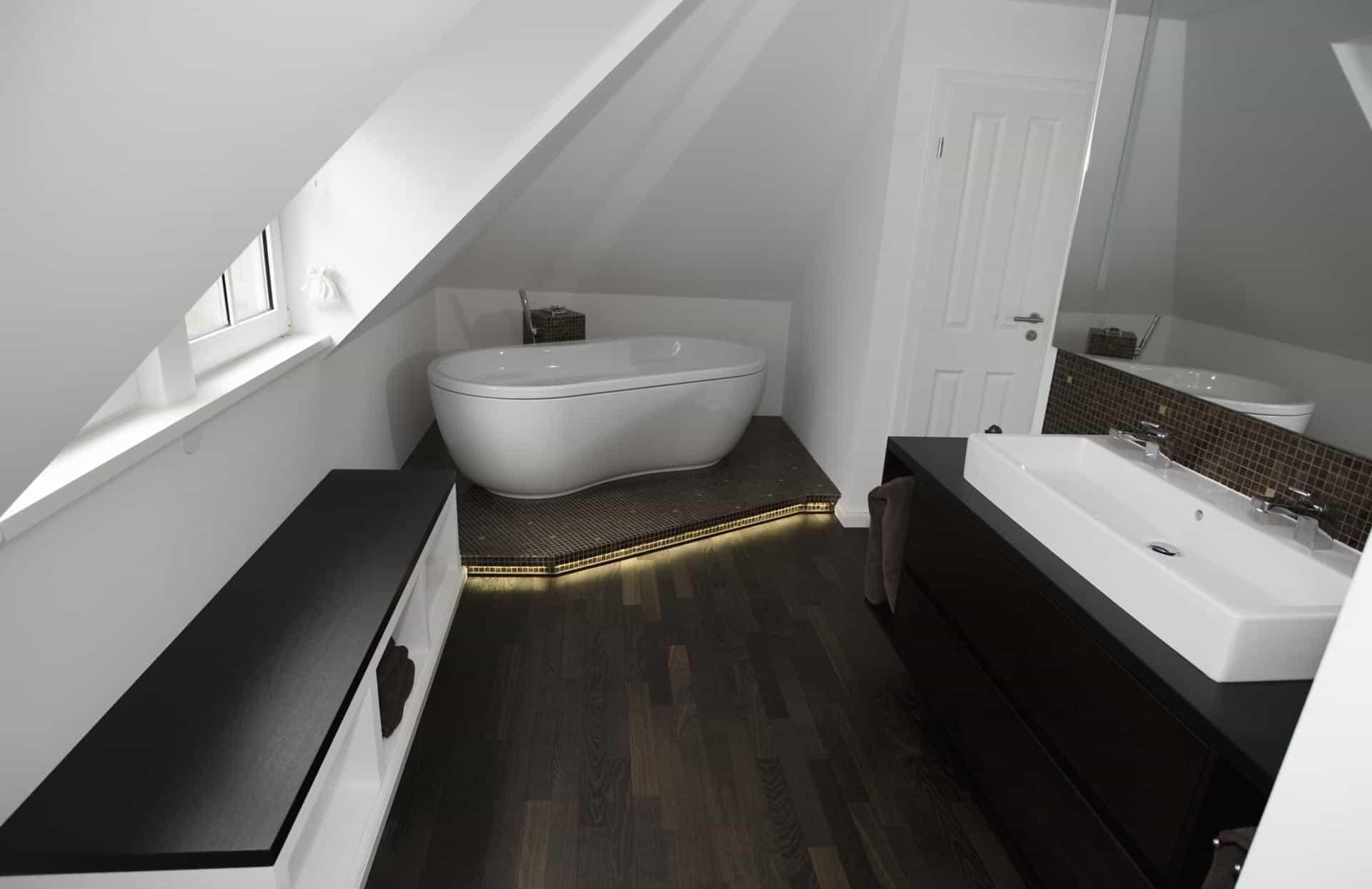 Bad Mit Holzboden Bad Holzboden Mit Vuptme Singular Modernes Einzigartig Kaufen With Bad Mit