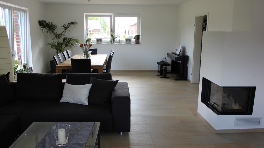 Wohnzimmer Bodenbelag Tren 2017 Raum Und Mobeldesign Startseite