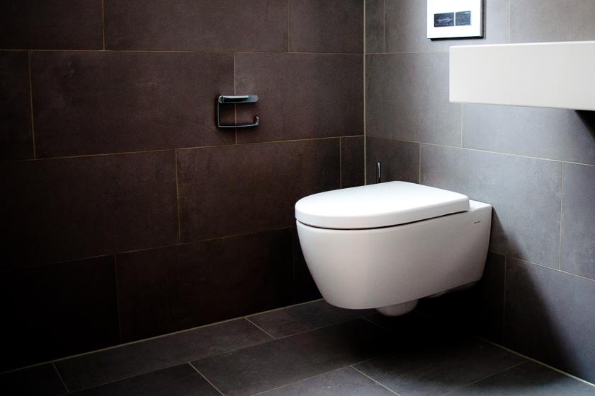 Bäder  Fliesen Design Eiter  Fliesen Granit Marmor
