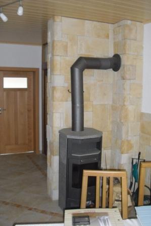 Wandgestaltung Beispiele Wohnzimmergestaltung Fliesen