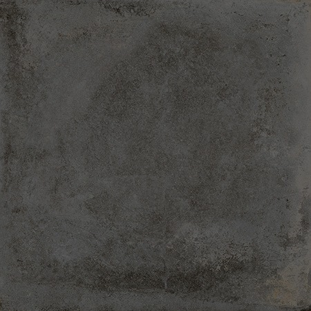 Wand u Bodenfliese Panaria Memory Mood keen 20x20 cm kaufen