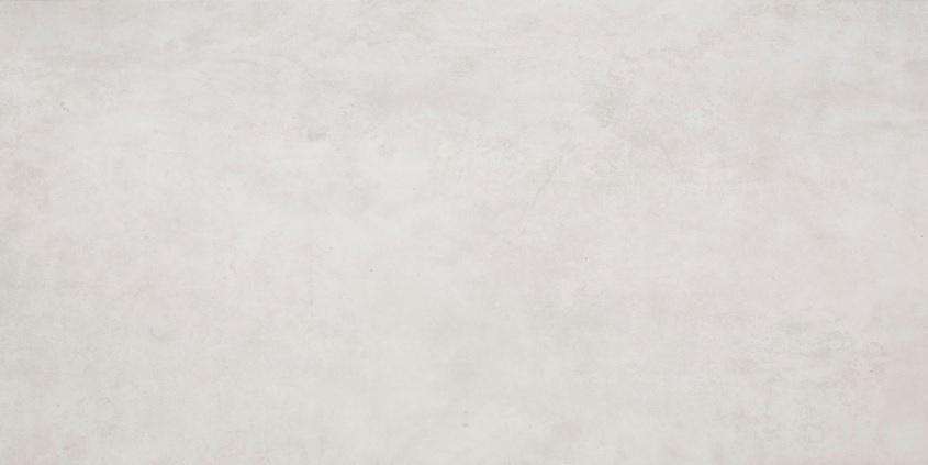 Bodenfliese Villeroy  Boch Warehouse weigrau 60x120 cm kaufen