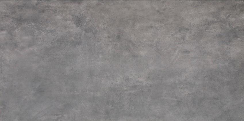 Bodenfliese Villeroy  Boch Warehouse anthrazit 60x120 cm kaufen