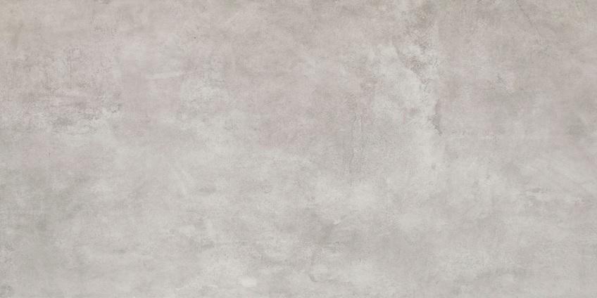 Bodenfliese Villeroy  Boch Warehouse grau 60x120 cm kaufen
