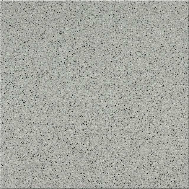 Bodenfliese Meissen Pandora Feinkorn grau 30x30 cm gnstig kaufen