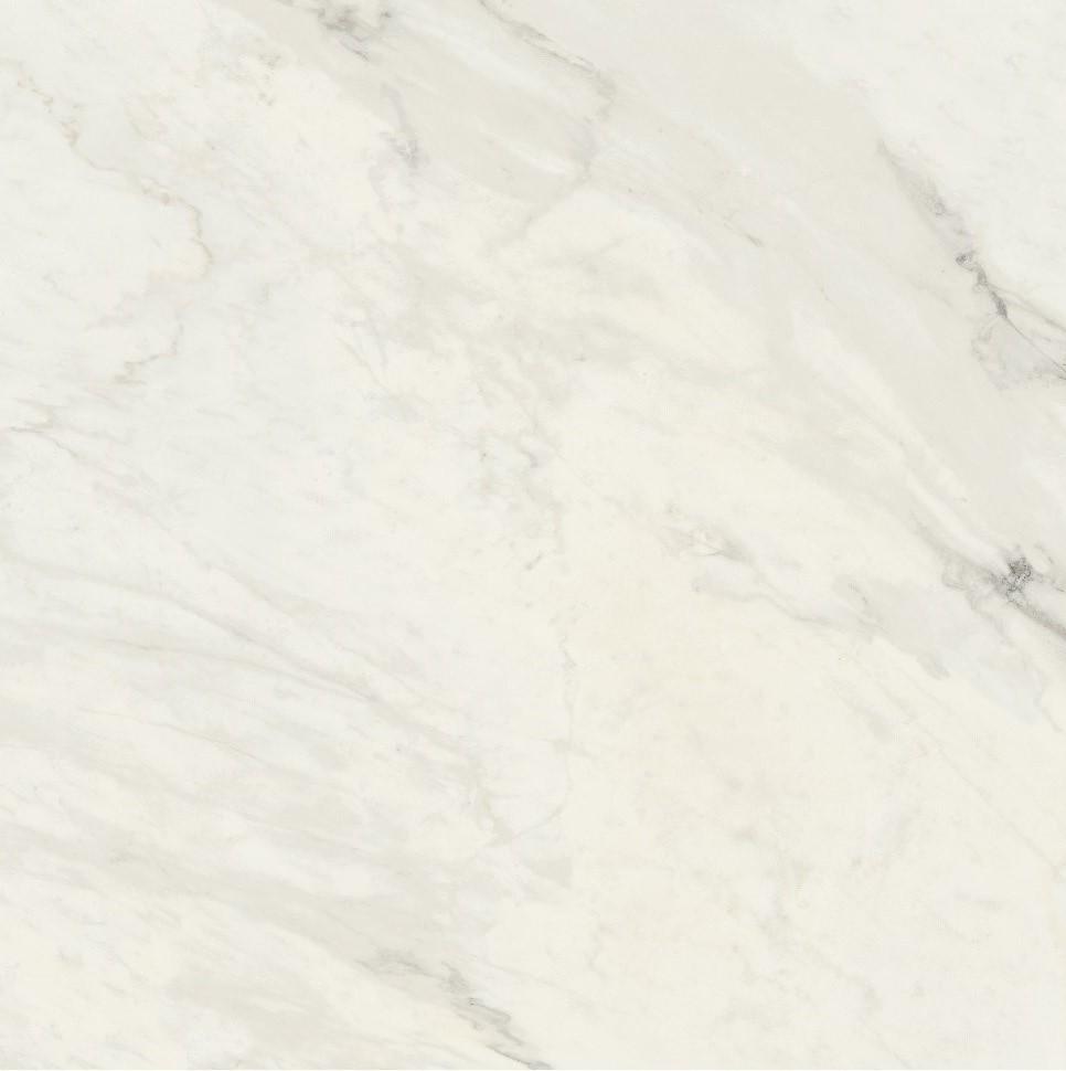 Bodenfliese Sytebo Trivor Bianco 60X60 Cm Günstig Online Kaufen!