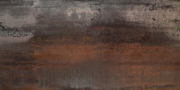 Bodenfliese Tau Corten A 45x90cm lappato einfach online