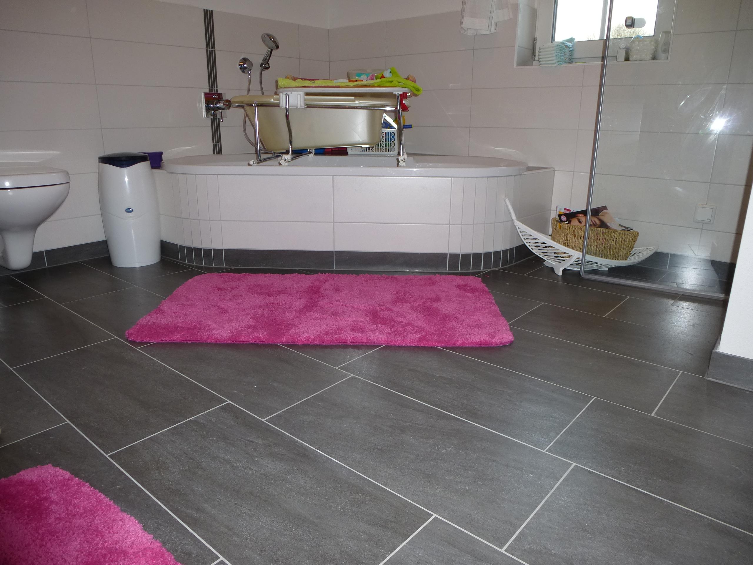 Badezimmer Zeitlos Multifunktionsmobel Fur Kleine Wohnungen