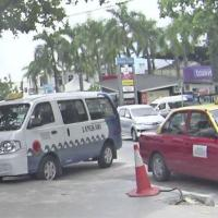 ランカウイ島のタクシーってだいたいいくら掛かるの?空港から主要なスポット料金一覧