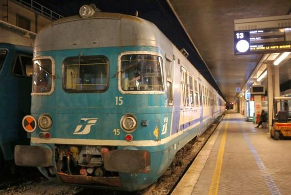 GA1A1298