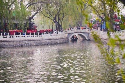 HouhaiLake_beijing (14 of 27)