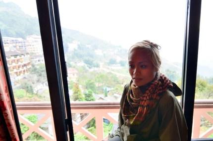 Sa Pa Town Vietnam-14