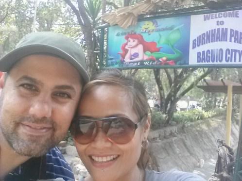 Baguio, Philippines